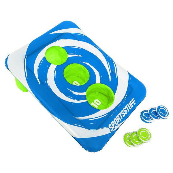 Airhead-BEAN BAG TOSS-