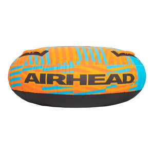 Airhead-Big Bertha-