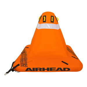 Airhead-Big Orange Cone-