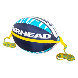Airhead-Booster Ball-
