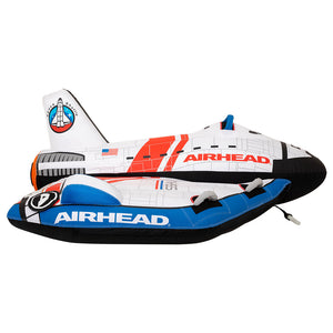 Airhead-Space Shuttle-
