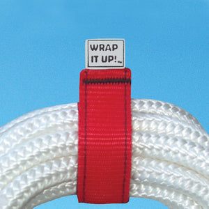 Airhead-Wrap It Up ( 3 / Blister)-