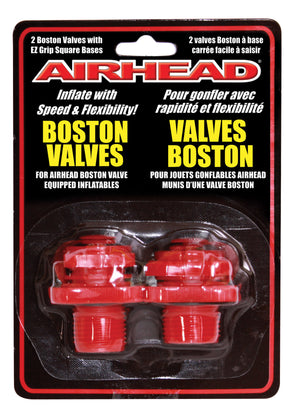 Airhead-Boston Valves-