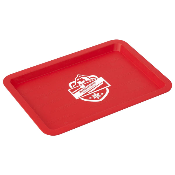 Airhead-Airhead University Snow Tray-