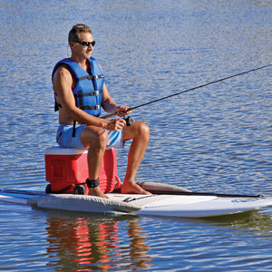 Airhead-SUP Stabilizers-