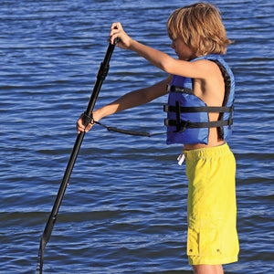 Airhead-Paddle / Rod Leash-