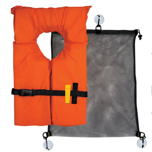 Airhead-Airhead SUP Coast Guard Kit-