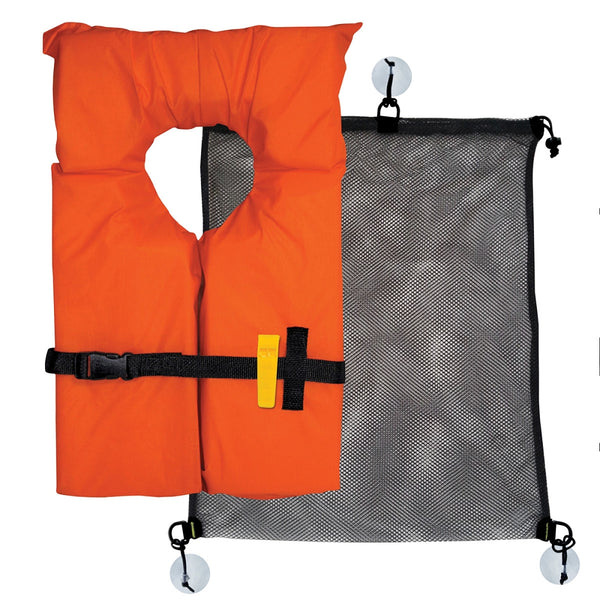 Airhead SUP Coast Guard Kit Safety - AIRHEAD Sports Group