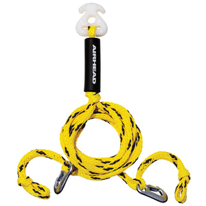 Airhead-Heavy Duty Tow Harness-