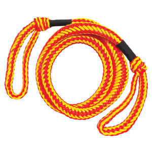 Airhead-Bungee Tube Rope Extension-