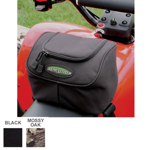 Airhead-Youth ATV Tank Top Bags (Black or Mossy Oak)-