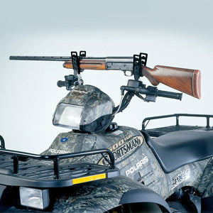 "Airhead-ATV ""Holds All"" Rack-"