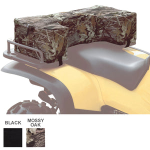 Airhead-Deluxe ATV Pack (Black or Mossy Oak)-