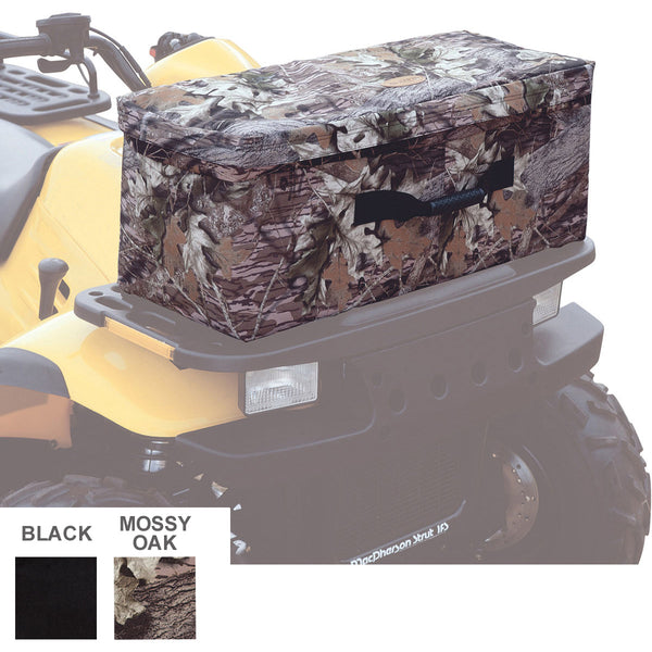 Airhead-Hi-Capacity ATV Pack (Black or Mossy Oak)-