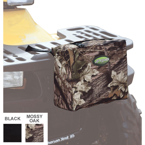 Airhead-ATV Utility Pack (Black or Mossy Oak)-