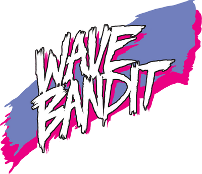 Wave Bandit® USA