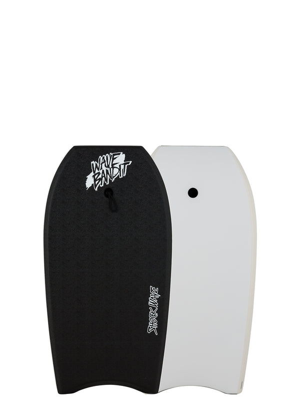 "42"" Shockwave Bodyboard"