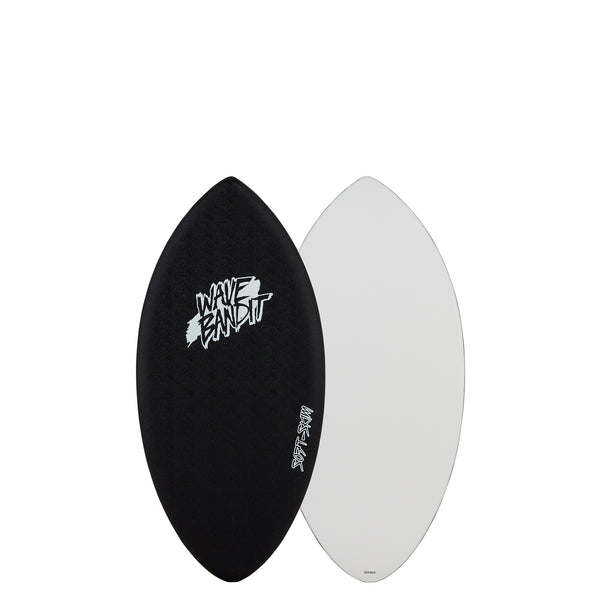 "Wave Bandit 48"" Soft Skim"