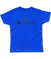 Newcastle 1892 Classic Cut Jersey Men's T-Shirt