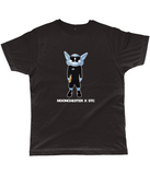 Moonchester X STC Classic Cut Jersey Men's T-Shirt
