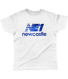 NE1 Newcastle Classic Cut Jersey Men's T-Shirt