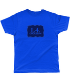 L.4. Goodison Classic Cut Jersey Men's T-Shirt