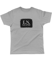E.N. GLAND Classic Cut Jersey Men's T-Shirt