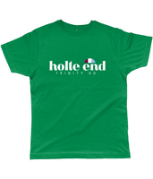 Holte End Trinity Rd. Classic Cut Jersey Men's T-Shirt