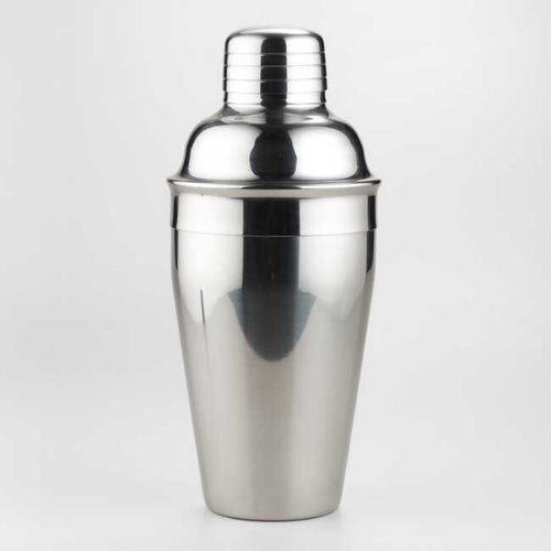 Cocktail Shaker Maker Stainless steel
