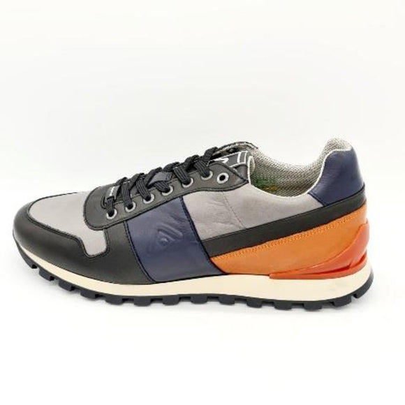 Ambitious Men Sneaker 8239-5442AM.1