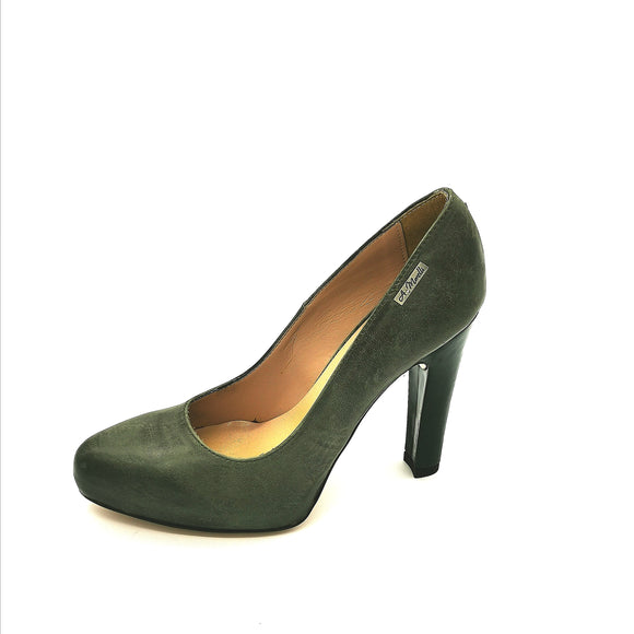 Andrea Morello Pumps 219421