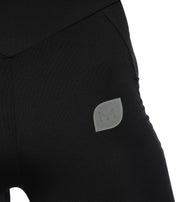 Charging Leggings - Black