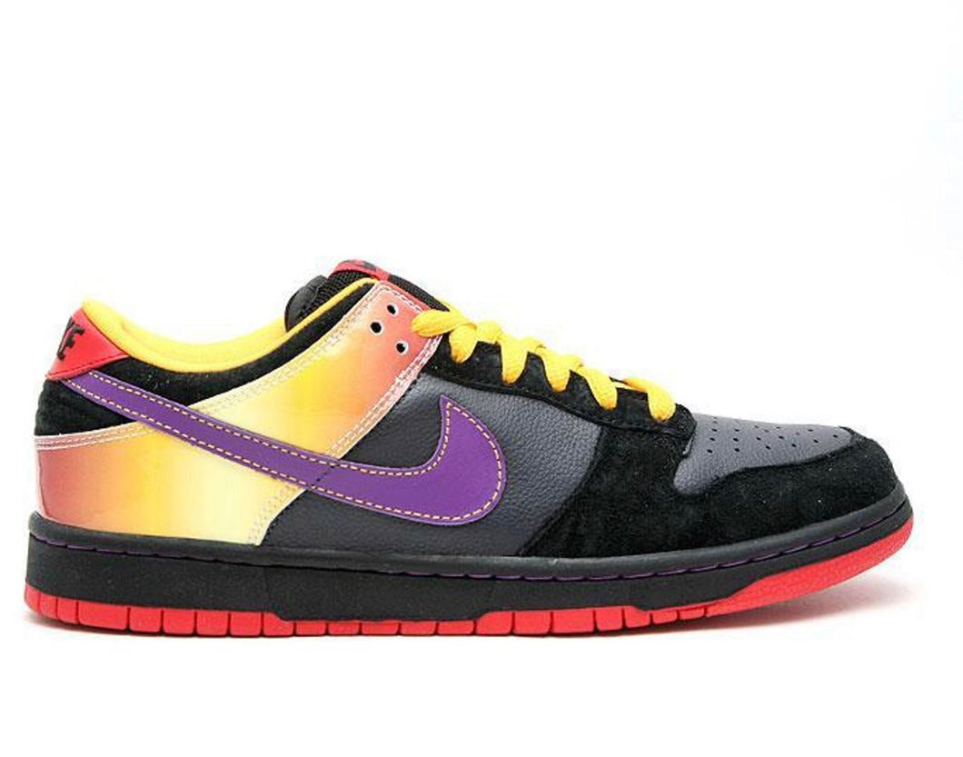 """Nike SB Dunk Low """"Appetite For"""
