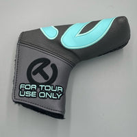 Scotty Cameron Headcover - TIFFANY INDUSTRIAL BLADE
