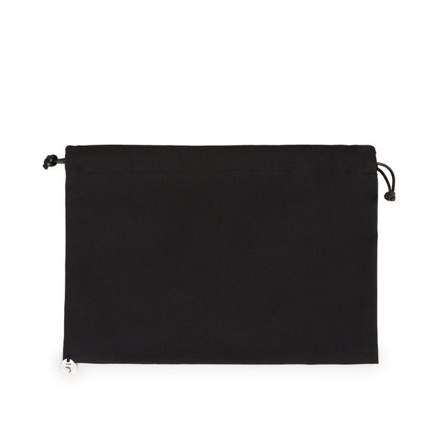 Pouch for Black, Medium
