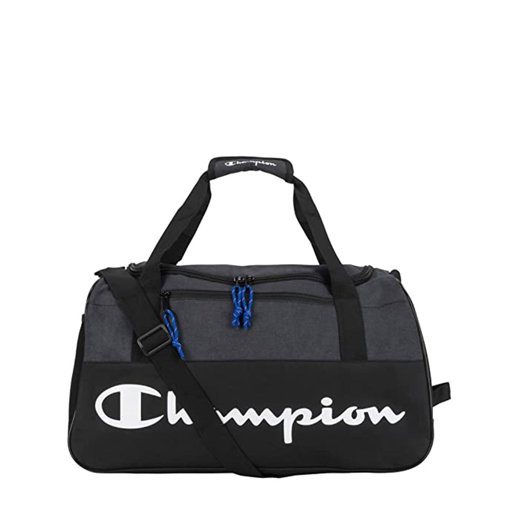 Champion Utility Duffel Bag