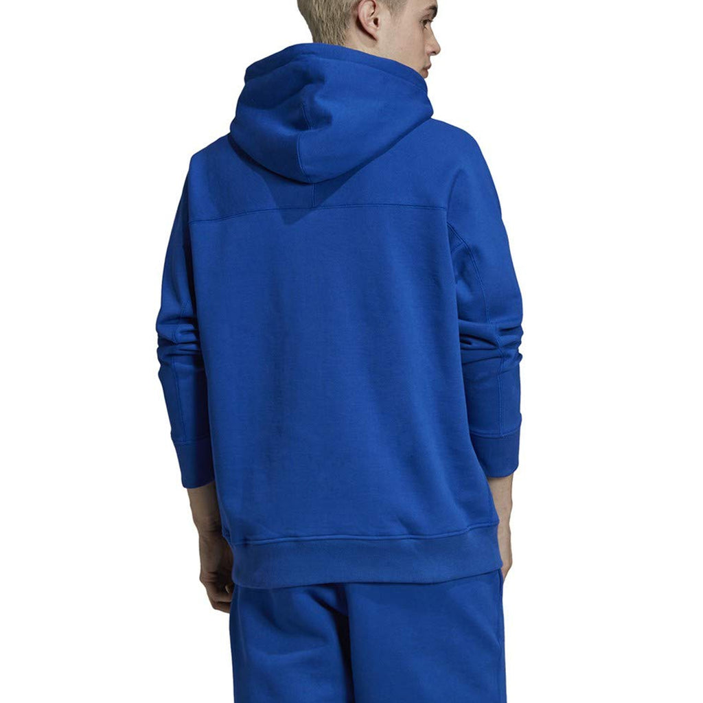 Adidas Orginals Men's R.Y.V. Vocal J Hoodie