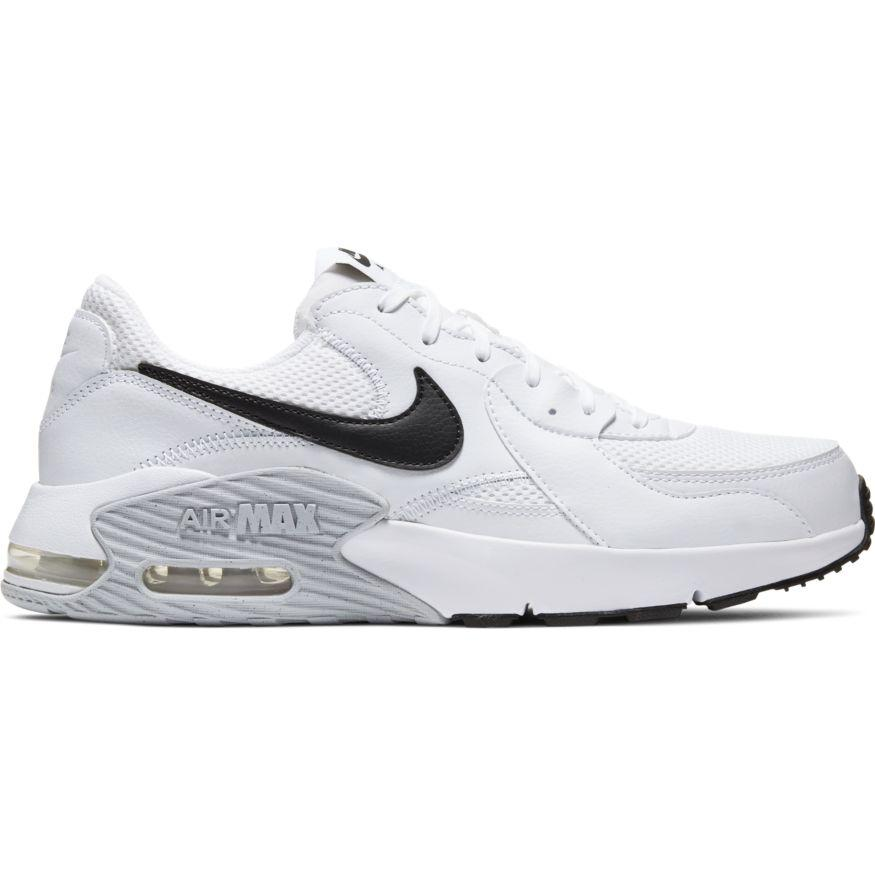 Men's Shoe Nike Air Max Excee