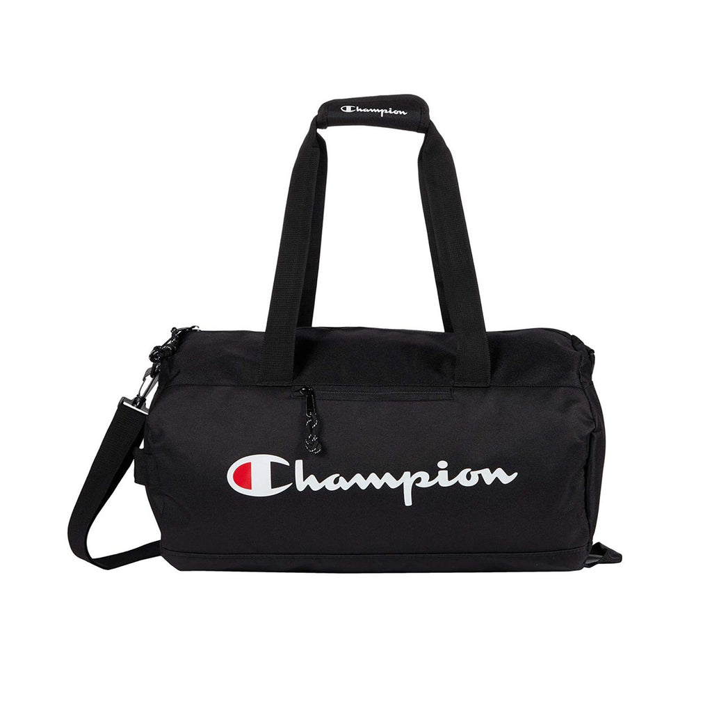 Champion Velocity Duffel Bag