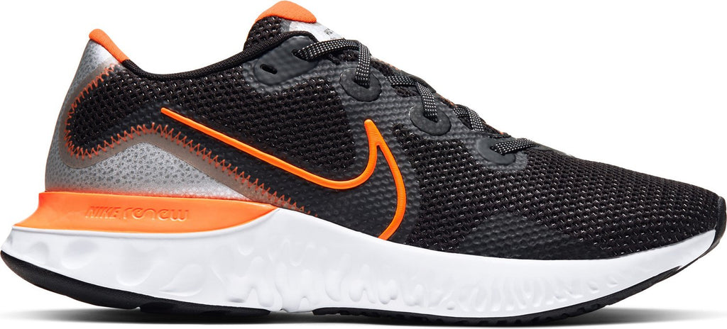 Men's Shoe Nike Renew Run