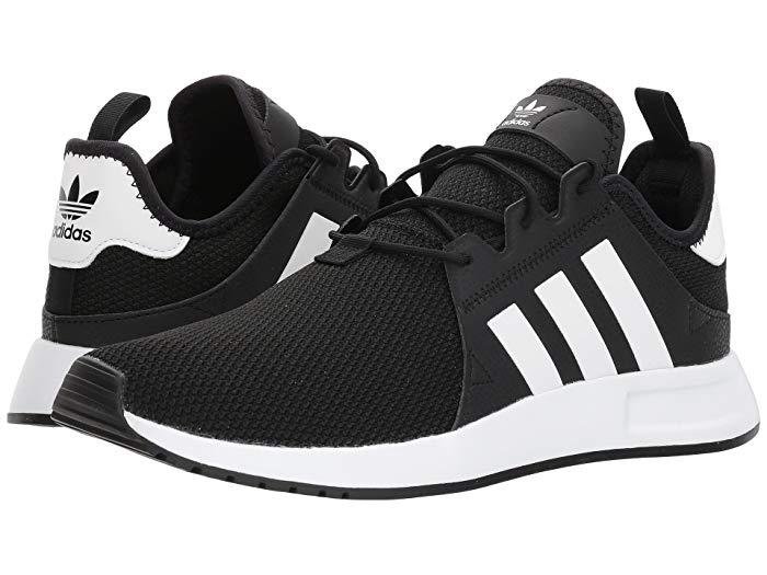 Men's Shoe Adidas X_PLR Sneakers