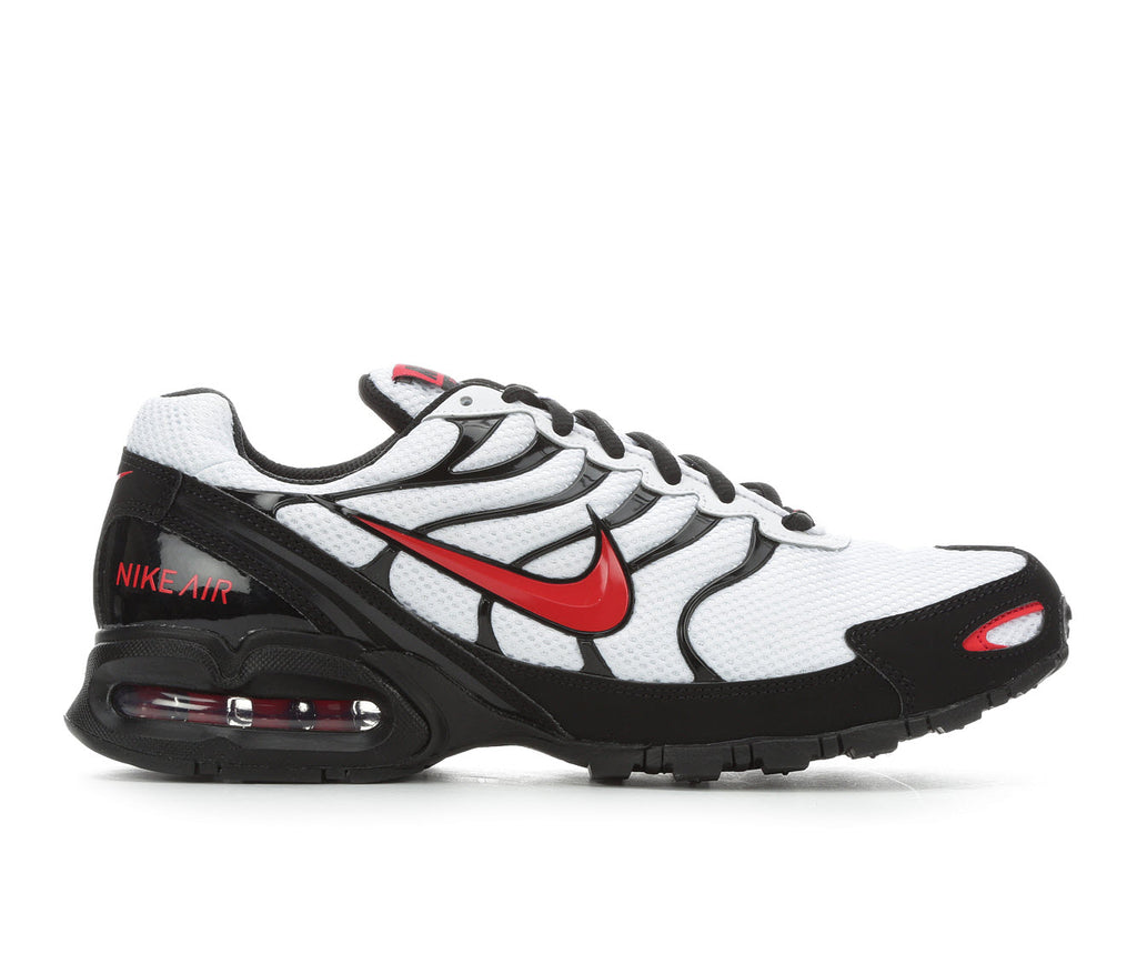 Men's Shoe Nike Air Max Torch 4