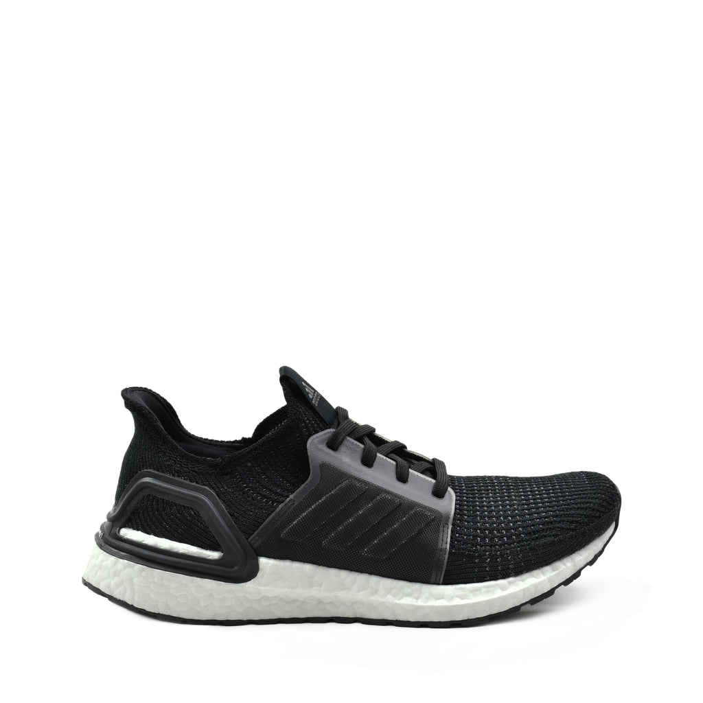 Men's Shoe Adidas Ultraboost 19