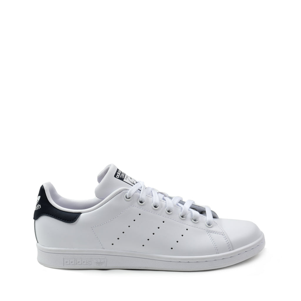 Men's Shoe Adidas Stan Smith