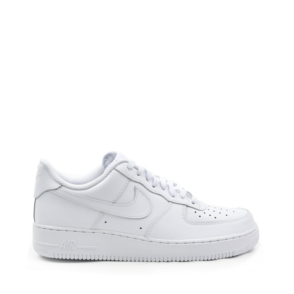 Men's Shoe Nike Air Force 1