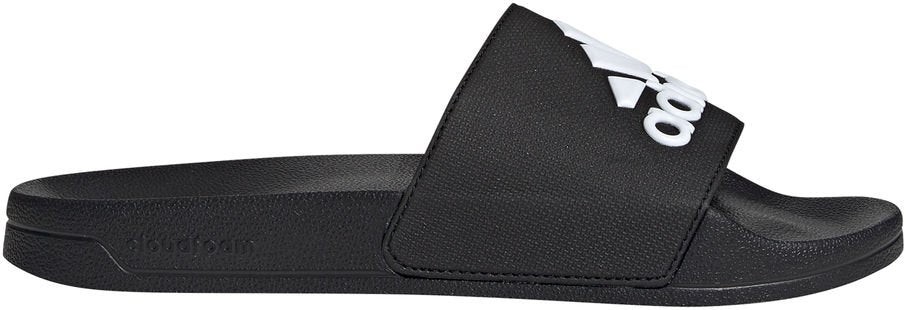 Men's Shoe Adidas Adilette Shower