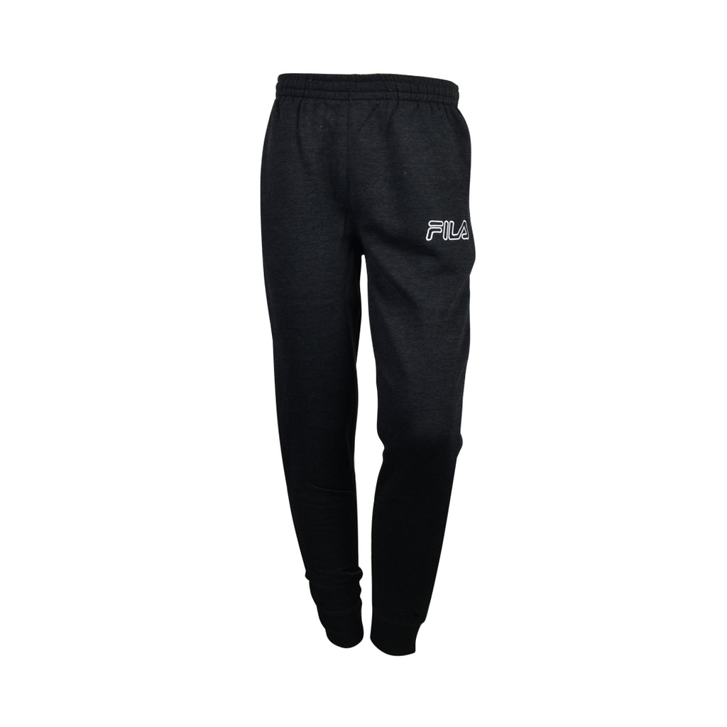 Fila Mens Locker Room Joggers