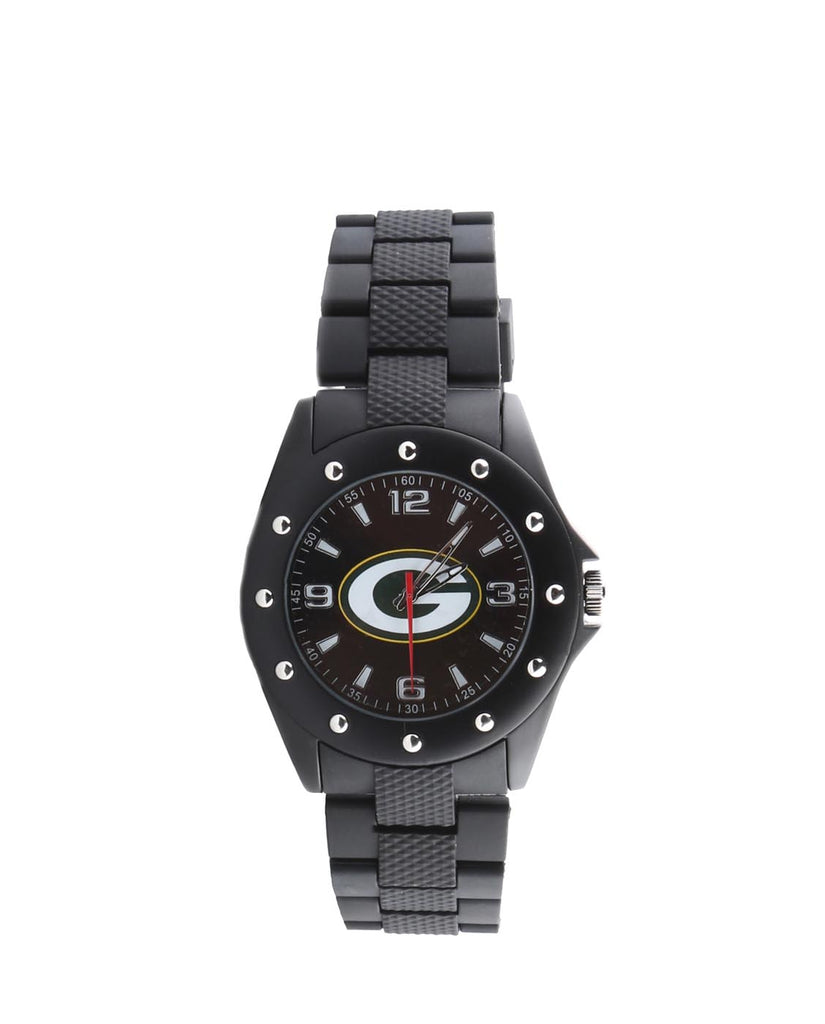 Game Time Breakaway NFL Watch