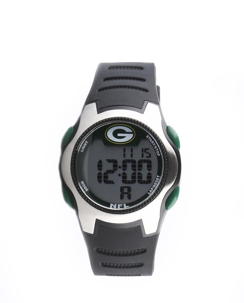 "Game Time ""training Camp"" Watch"