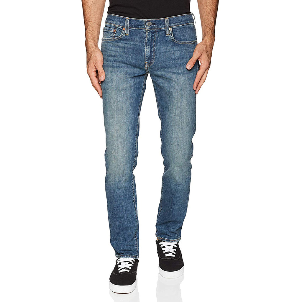 Levi's 511 Men's Slim fit Flex Jeans